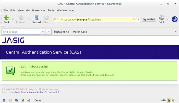 CAS 4 [jehan 2013]
